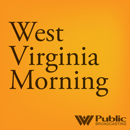 West Virginia Morning Media Article
