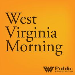 West Virginia Morning Media Article