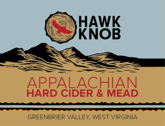 Appalachian Hard Cider & Mead Media Article