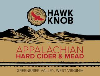 Appalachian Hard Cider & Mead Media Article