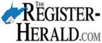 Register Herald Media Article